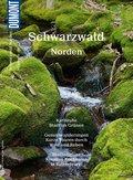 DuMont BILDATLAS Schwarzwald Norden (eBook, PDF)