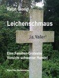Leichenschmaus (eBook, ePUB)