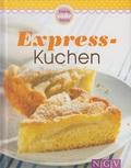 Express-Kuchen