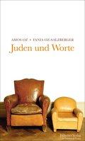 Juden und Worte (eBook, ePUB)