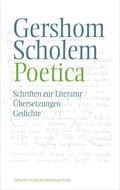 Poetica (eBook, ePUB)