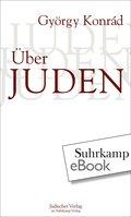Über Juden (eBook, ePUB/PDF)