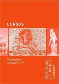 Cursus - Ausgaben A und N: Cursus Ausgabe