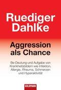 Aggression als Chance (eBook, ePUB/PDF)