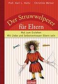 Der Struwwelpeter für Eltern (eBook, ePUB/PDF)