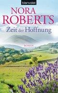 Zeit der Hoffnung (eBook, ePUB/PDF)