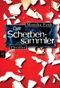 Der Scherbensammler (eBook, ePUB/PDF)