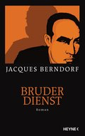 Bruderdienst (eBook, ePUB/PDF)