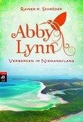 Abby Lynn - Verborgen im Niemandsland (eBook, ePUB)