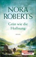 Grün wie die Hoffnung (eBook, ePUB/PDF)