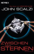 Zwischen den Sternen (eBook, ePUB/PDF)