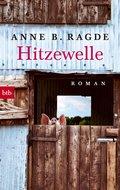 Hitzewelle (eBook, ePUB)