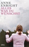 Alles, was du wünschst (eBook, ePUB/PDF)