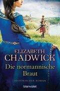 Die normannische Braut (eBook, ePUB)