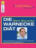Die Warnecke Diät (eBook, ePUB)