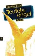 Teufelsengel (eBook, ePUB/PDF)
