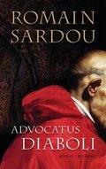 Advocatus Diaboli (eBook, ePUB/PDF)