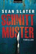 Schnittmuster (eBook, ePUB/PDF)