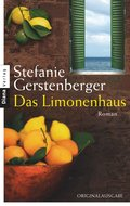Das Limonenhaus (eBook, ePUB/PDF)