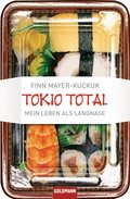Tokio Total (eBook, ePUB/PDF)