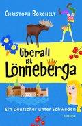 Überall ist Lönneberga (eBook, ePUB/PDF)