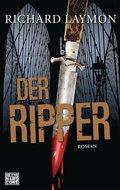 Der Ripper (eBook, ePUB)