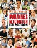 Mal was Richtiges - Das Männer-Kochbuch (eBook, PDF)