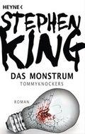 Das Monstrum - Tommyknockers (eBook, ePUB)