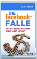 Die facebook-Falle (eBook, ePUB)