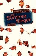 Der Sommerfänger (eBook, ePUB)