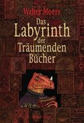 Das Labyrinth der Träumenden Bücher (eBook, ePUB/PDF)
