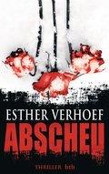 Abscheu (eBook, ePUB)