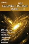 Das Science Fiction Jahr 2010 (eBook, ePUB)