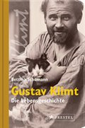 Gustav Klimt (eBook, ePUB)