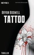 Tattoo (eBook, ePUB)