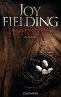Herzstoß (eBook, ePUB/PDF)