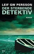 Der sterbende Detektiv (eBook, ePUB)