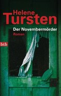 Der Novembermörder (eBook, ePUB)