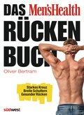 Das Men's Health Rückenbuch (eBook, ePUB)