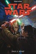 Star Wars. Gegenwind (eBook, ePUB)