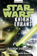Star Wars? Knight Errant (eBook, ePUB)