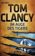 Im Auge des Tigers (eBook, ePUB)