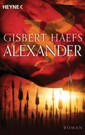 Alexander (eBook, ePUB)