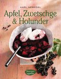 Apfel, Zwetschge & Holunder (eBook, ePUB)
