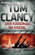 Der Kardinal im Kreml (eBook, ePUB)