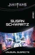 Justifiers - Unusual Suspects (eBook, ePUB)