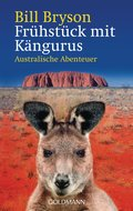 Frühstück mit Kängurus (eBook, ePUB)