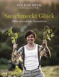 So schmeckt Glück (eBook, ePUB)