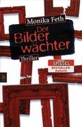 Der Bilderwächter (eBook, ePUB)