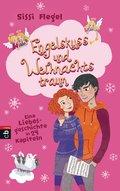 Engelskuss und Weihnachtstraum (eBook, ePUB)